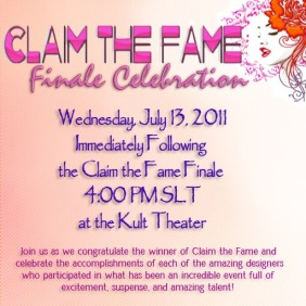 Claim_the_Fame_Finale_Celebration