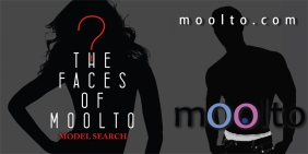 Moolto Faces