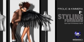 Styling_Forward_Poster_V2