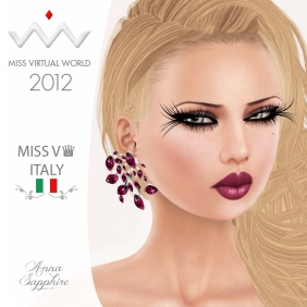 Anna MVW