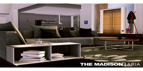 The_Madison_2