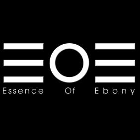 essence of ebony