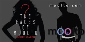 moolto-faces