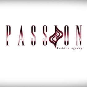 passionlogored