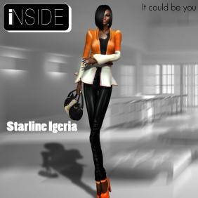 Inside_Starline Igeria