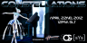 OGlam-Presents_-sYs-Constellation-April-22nd-at-12pm-SLT