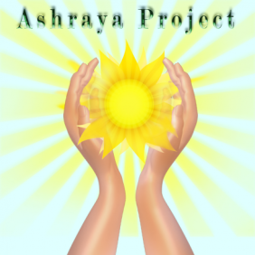 ashraya-project-logo