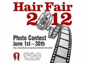 hair fair photo