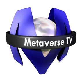 -metaverse-tv--f17076
