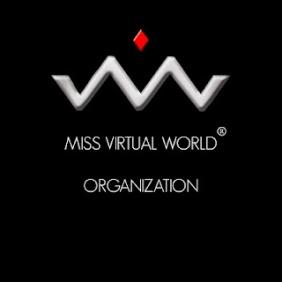 MVW Organization copy