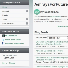 Taken from Ashraya Project Blog - Official amount raised from the event!