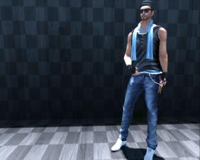 blue rocker_003