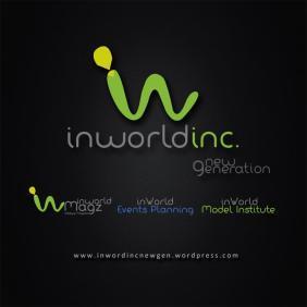 InWorld New Gen