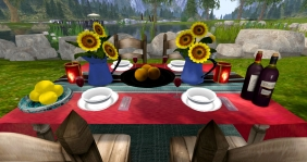 Lunch Table_003