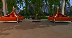 Tea Set_004