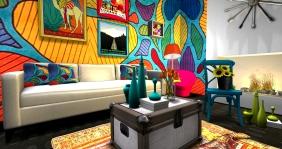 happy room_005