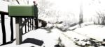 christmas land_001