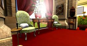 redgrave hall_008