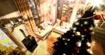 christmas decor_001