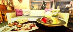 christmas decor_008