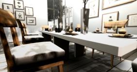 dining room_002