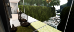 new home_002