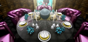new year royal living_007