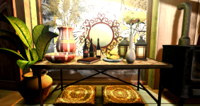 tuscan table_005