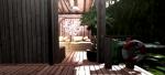 dock2.0_002