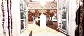 fine dining_006