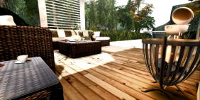 patio summer_006