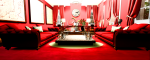 red office room_001