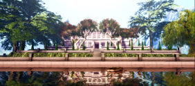 villa_001