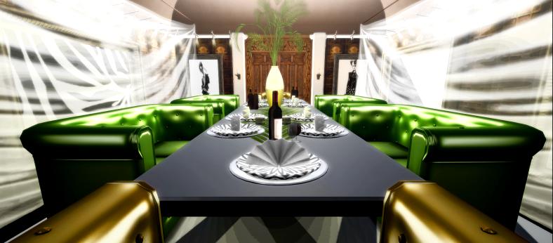 new dining_001