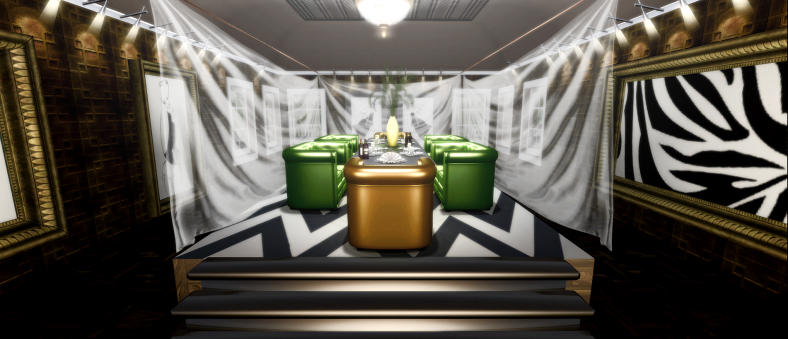 new dining_004