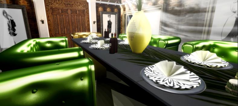 new dining_006