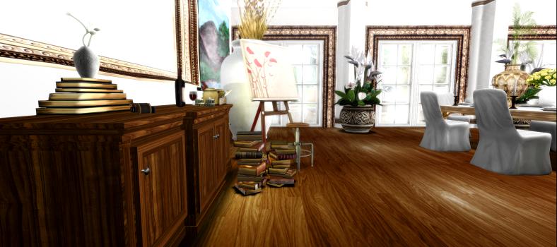 pinewood2013_004
