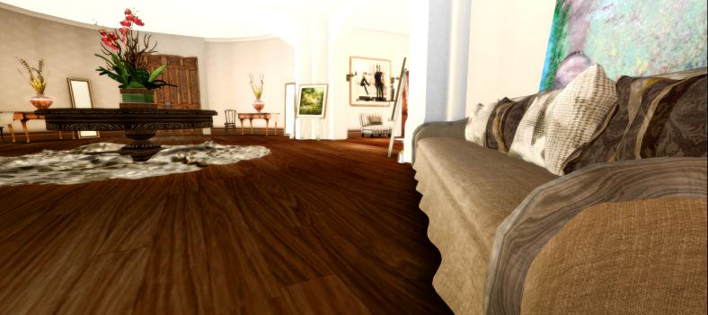 pinewood2013_007