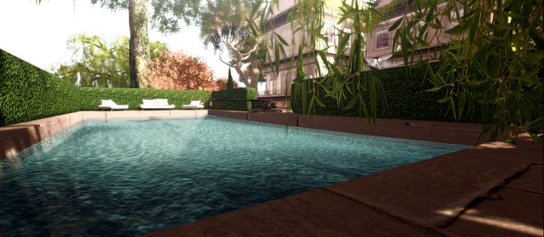 poolside_001
