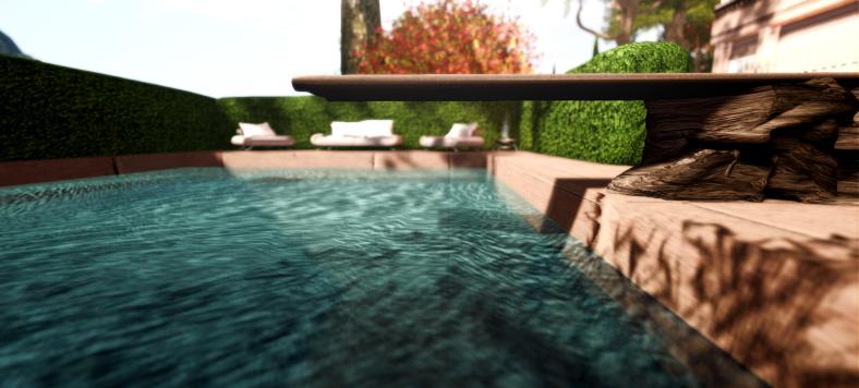 poolside_004