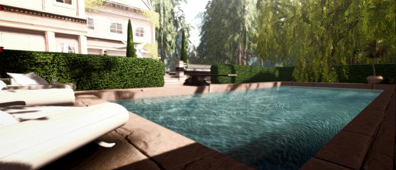 poolside_005