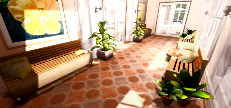 sunroom_001