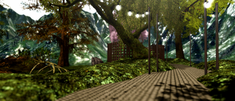 tea garden_001