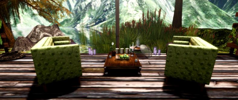 tea garden_002