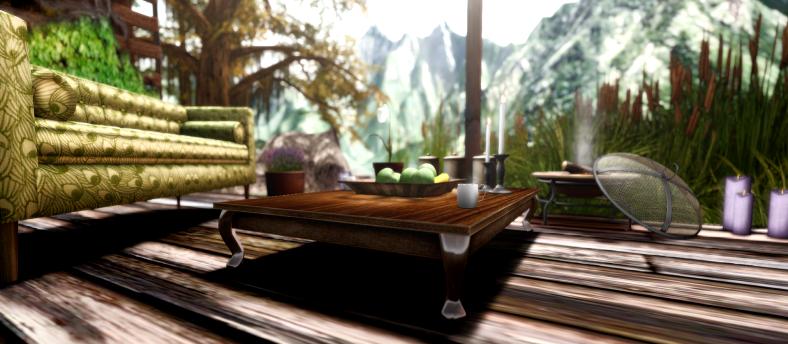 tea garden_003