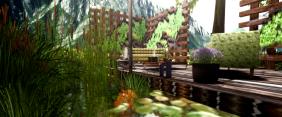 tea garden_004