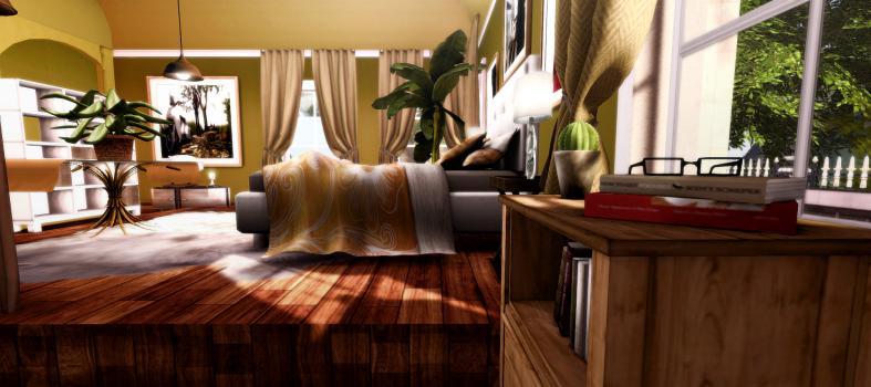 bedroom luxe gallery_001