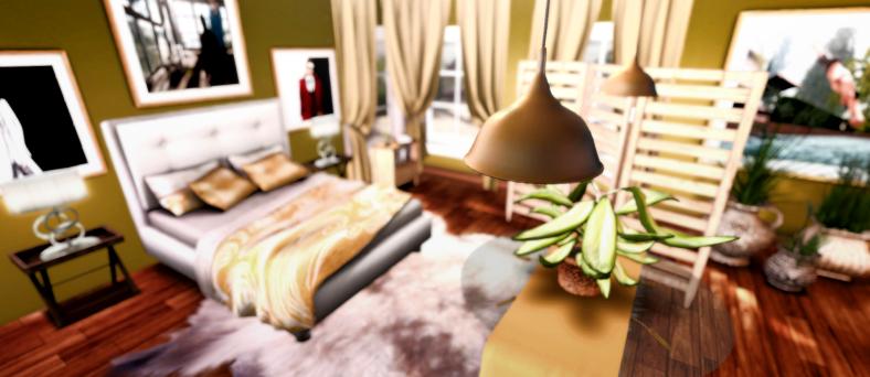 bedroom luxe gallery_002