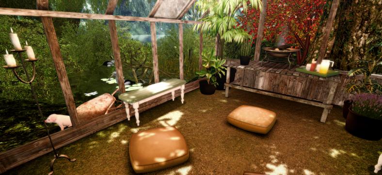 greenhouses_002