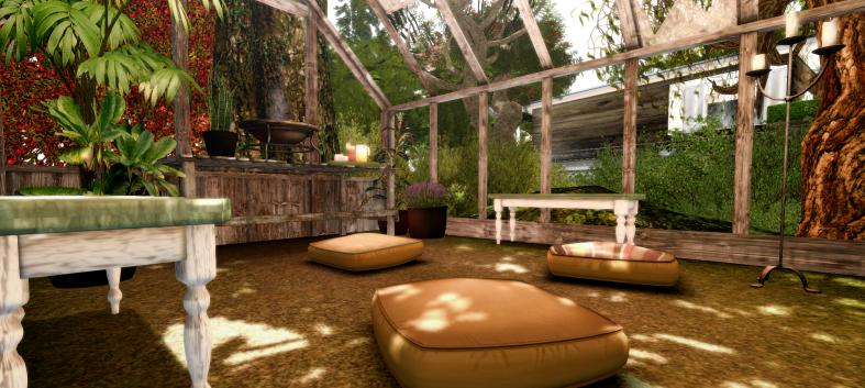 greenhouses_003